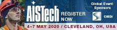 AISTech 2020